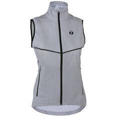 Ace ski vest women`s