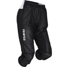 Extreme short o-pants junior