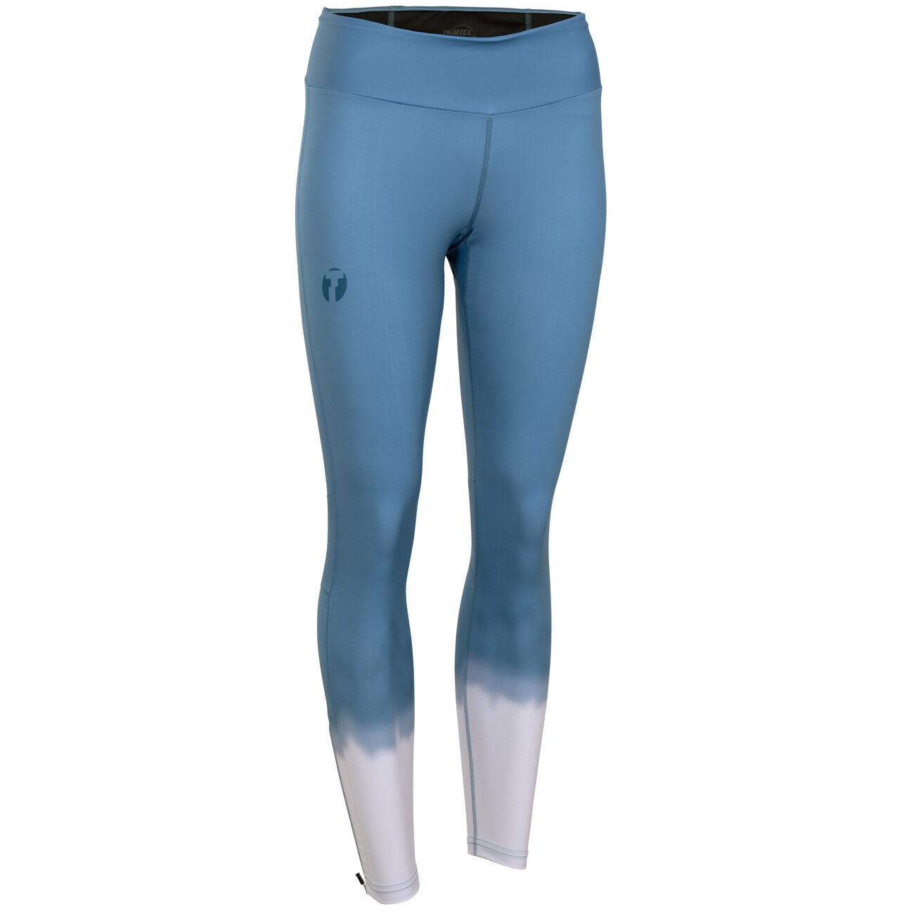 Run 2.0 tights women's