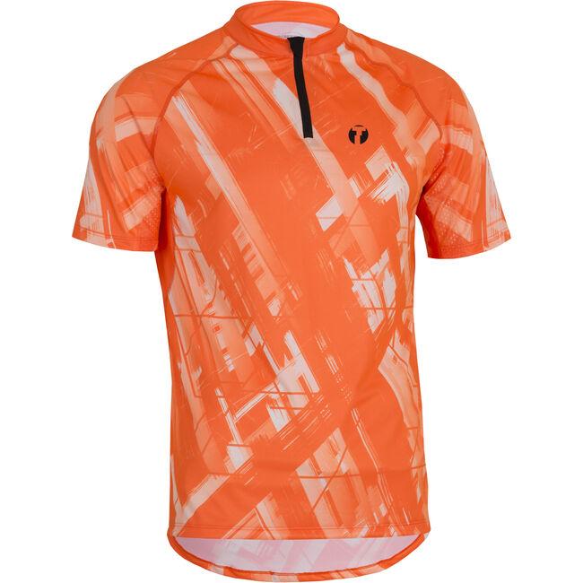 Trail shirt men's