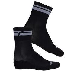 Pro Meryl socks