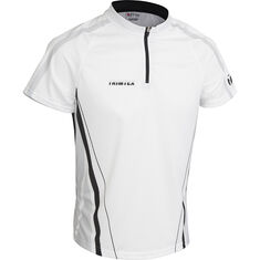 Rapid orienteering shirt men