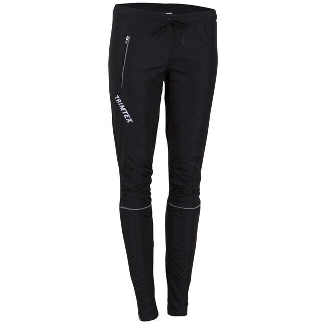 Advance running pants women's