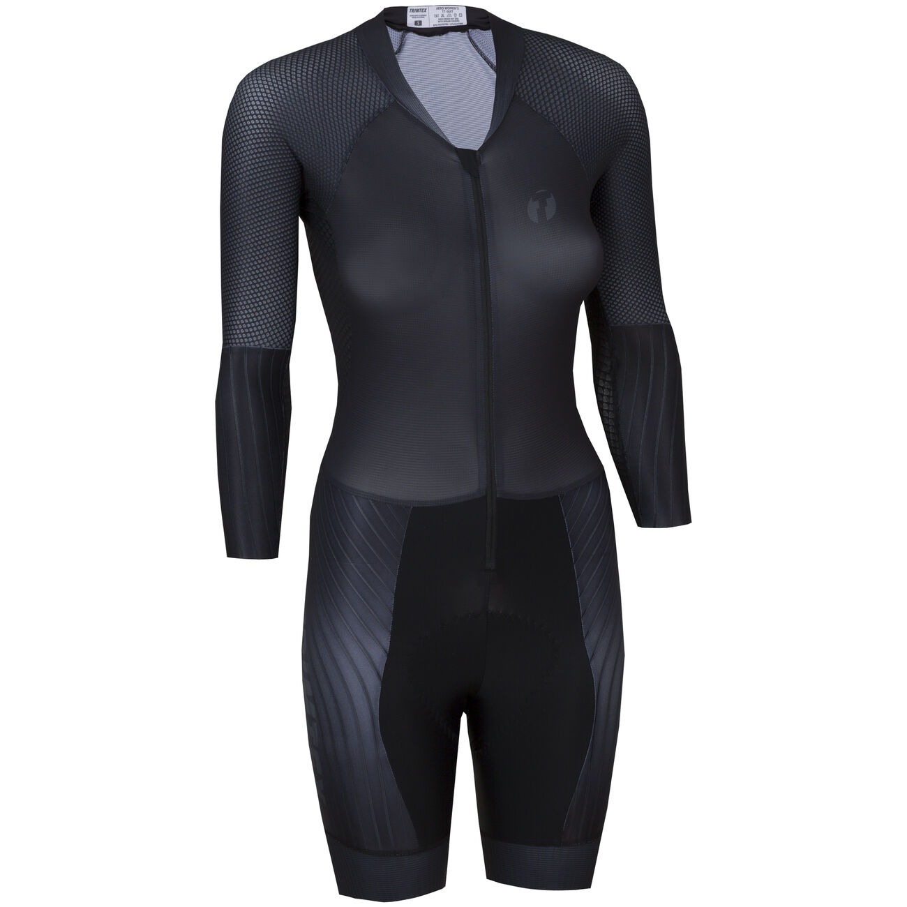 Aero Speedsuit women's
