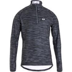 Flex LS shirt men's