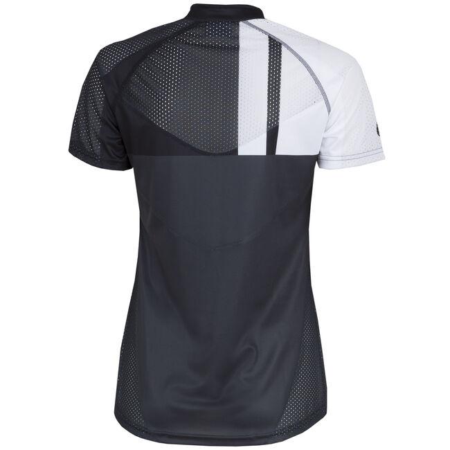 Speed o-shirt women's