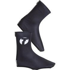 Giro Thermo shoe covers