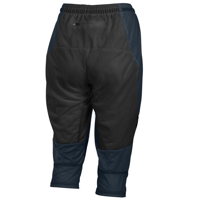 Trail Women`s o-pants