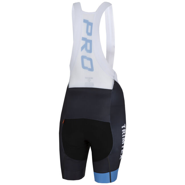 Pro cycling Bib shorts women's