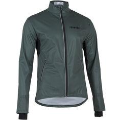 Element training jacket men's