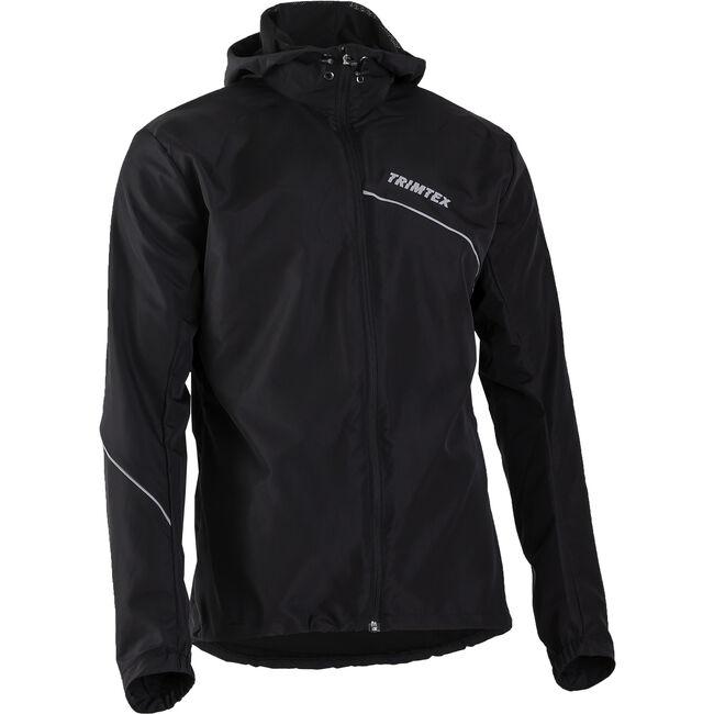 Performance jacket junior