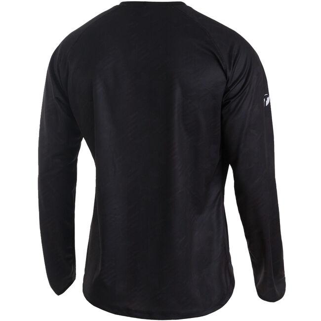 Free LS shirt men's