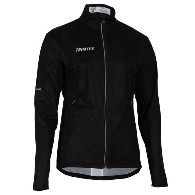 Element 2.0 training jacket junior