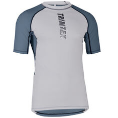 Core Ultralight shirt short sleves junior
