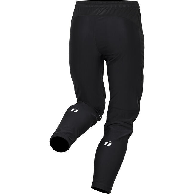 Element 2.0 training pants men's