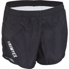Run shorts women's