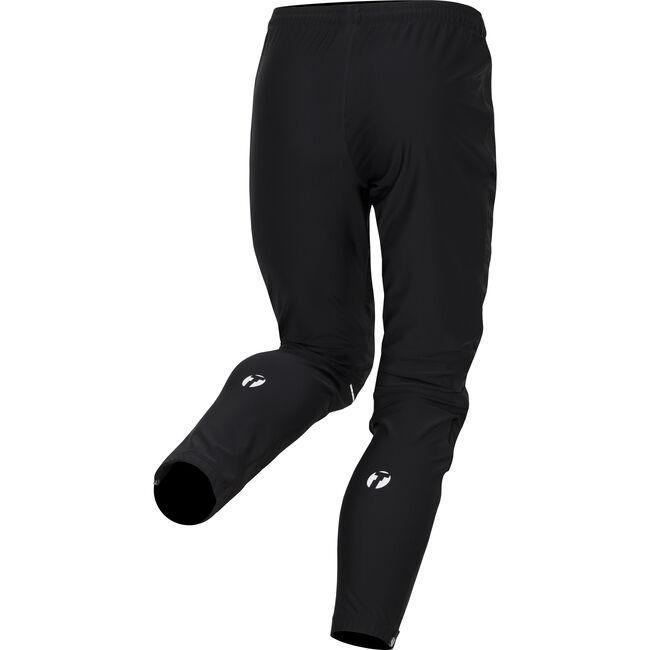 Trainer training pants men's