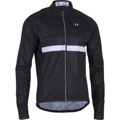 Elite Lightshell cycling RS-jacket junior