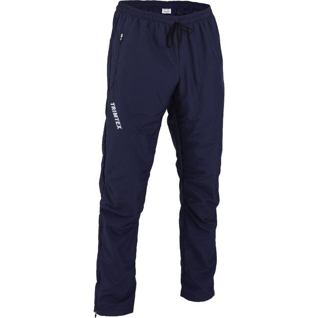Motion Training pants junior