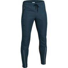 Pulse 2.0 pants junior
