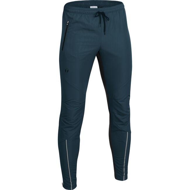 Pulse 2.0 pants men's