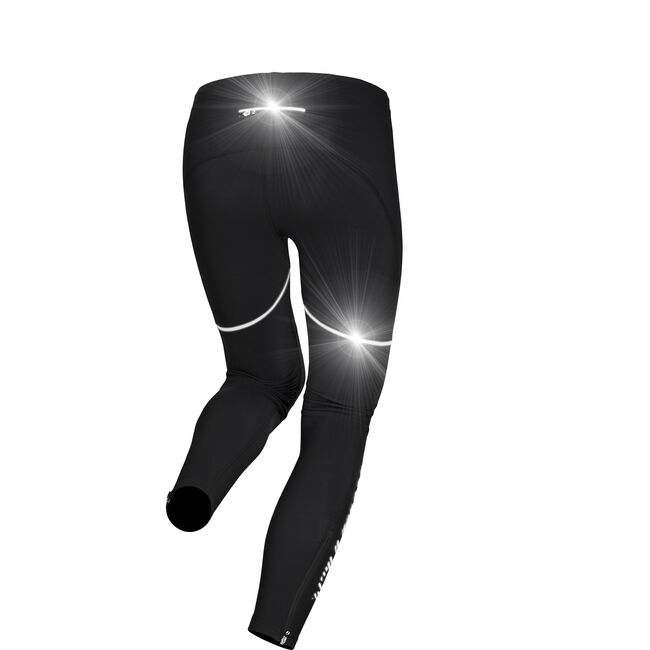 Reflect Women`s Winter tights