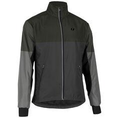 Trainer Plus Re:Mind ski jacket men's