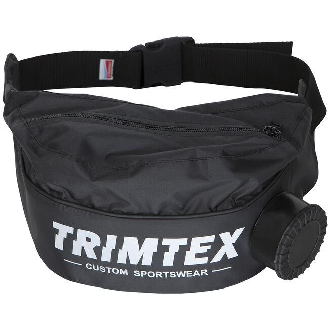 Thermo Bag 1000ml