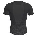 Sansego Fast t-shirt men's