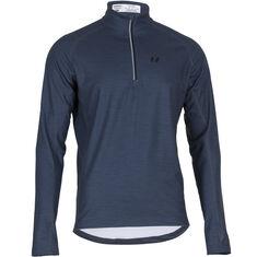 Flex LS shirt junior