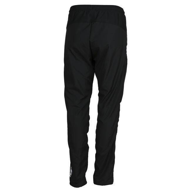 Adapt pants women`s