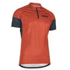 Rapid 2.0 orienteering shirt men's