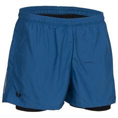 Fast shorts men`s