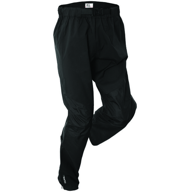 Storm Compact Pants, 2,5 layer