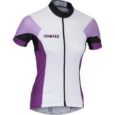 Elite Race bike shirt women's
