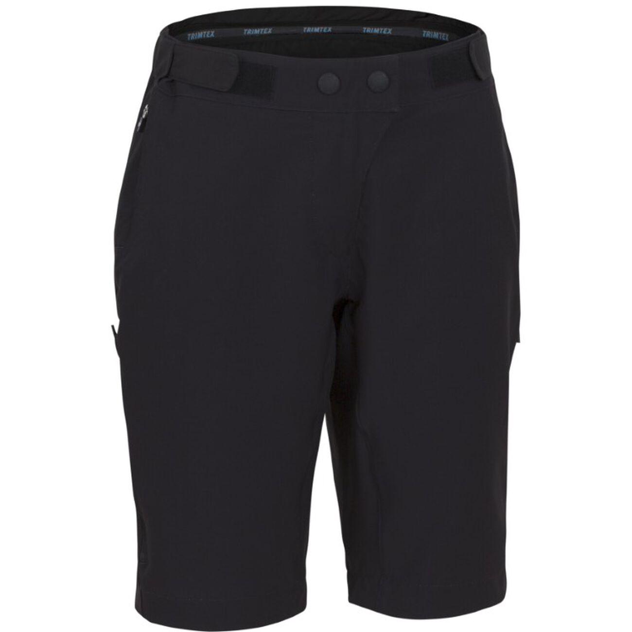 Enduro Shorts Women