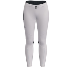 Pulse 2.0 pants women's