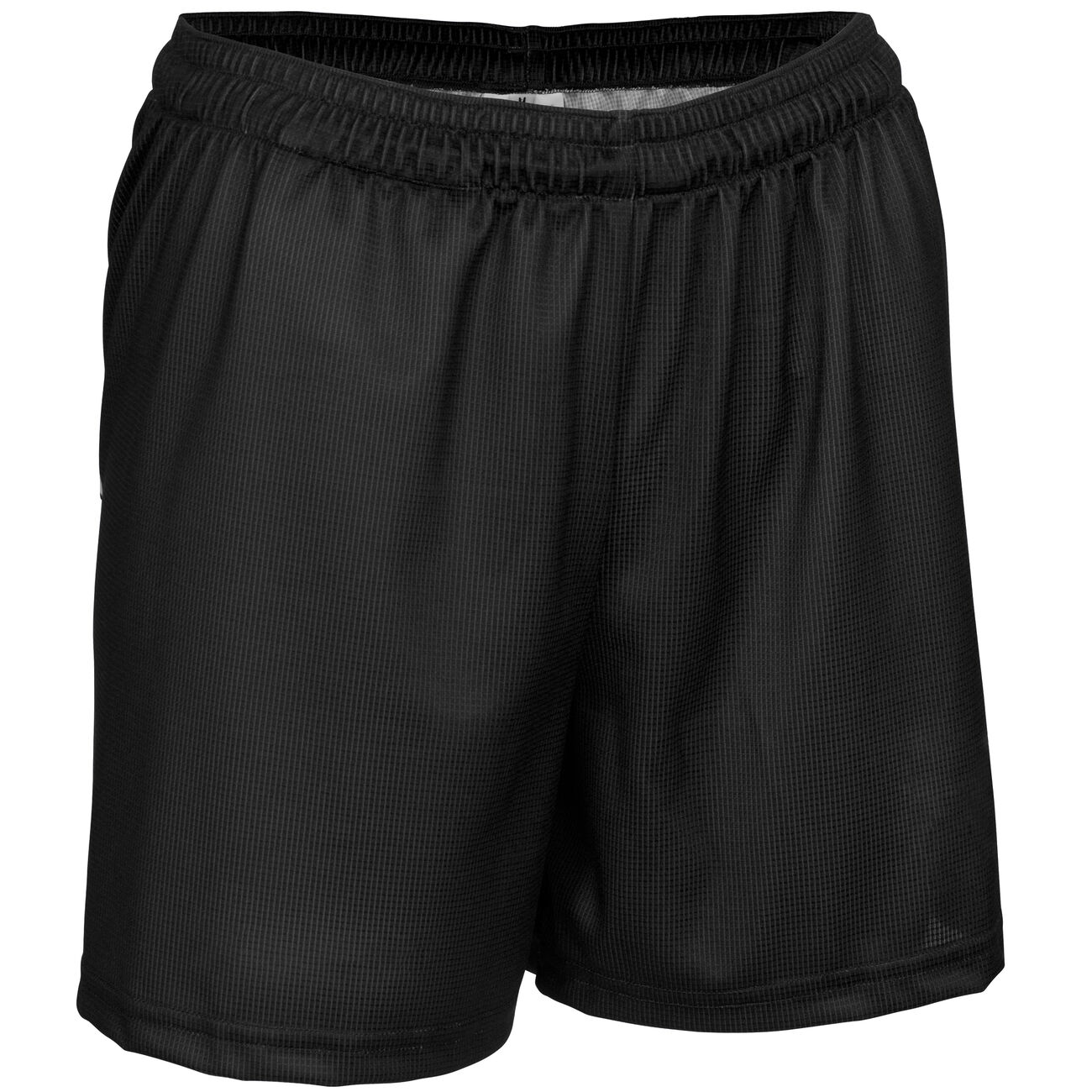 Spark shorts women`s