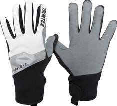 Vision ski gloves